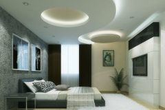 false_Ceiling (2)