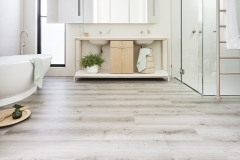 godfrey_hirst_flooring-veles-waterproof_floors-1_0