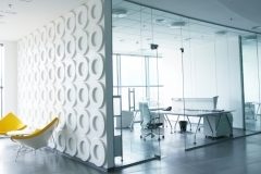 Partitions And Wall Paneling10