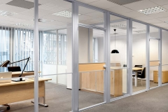 partition-wall-office-Aurora