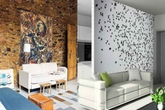 unique-wall-panels-for-partition